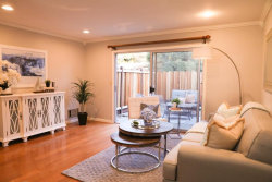 Photo of 114 E Middlefield RD B, MOUNTAIN VIEW, CA 94043 (MLS # ML81693389)
