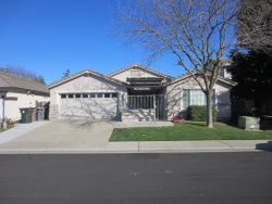 Photo of 10053 Oglethorpe WAY, ELK GROVE, CA 95624 (MLS # ML81693420)