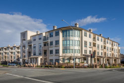 Photo of 1488 El Camino Real 111, SOUTH SAN FRANCISCO, CA 94080 (MLS # ML81693424)