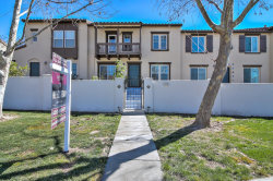 Photo of 4298 Voltaire ST, SAN JOSE, CA 95135 (MLS # ML81693444)