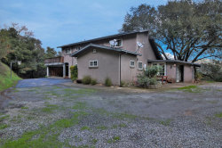 Photo of 16485 Oak Glen AVE, MORGAN HILL, CA 95037 (MLS # ML81693446)
