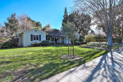 Photo of 555 Jefferson DR, PALO ALTO, CA 94303 (MLS # ML81693453)