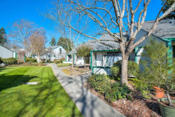 Photo of 561 Norlee ST, SEBASTOPOL, CA 95472 (MLS # ML81693457)