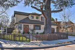 Photo of 1099 Camino Ricardo, SAN JOSE, CA 95125 (MLS # ML81693491)