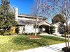 Photo of 2357 Sunny Vista DR, SAN JOSE, CA 95128 (MLS # ML81693594)