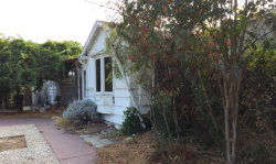 Photo of 1394 Munro AVE, CAMPBELL, CA 95008 (MLS # ML81693640)