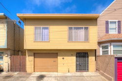 Photo of 410 Niantic AVE, DALY CITY, CA 94014 (MLS # ML81693657)