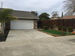 Photo of 3437 Youngs CIR, SAN JOSE, CA 95127 (MLS # ML81693682)