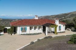 Photo of 364 San Benancio RD, SALINAS, CA 93908 (MLS # ML81693695)