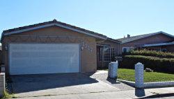 Photo of 1712 Los Coches CIR, SALINAS, CA 93906 (MLS # ML81693721)