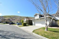 Photo of 21108 Country Park RD, SALINAS, CA 93908 (MLS # ML81693736)