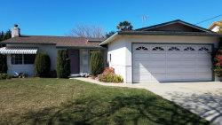 Photo of 1537 Placer WAY, SALINAS, CA 93906 (MLS # ML81693741)