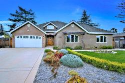 Photo of 16480 Oleander AVE, LOS GATOS, CA 95032 (MLS # ML81693813)