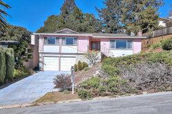 Photo of 2620 Barclay WAY, BELMONT, CA 94002 (MLS # ML81693884)