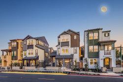 Photo of 124 Tilton AVE, SAN MATEO, CA 94401 (MLS # ML81694153)