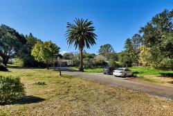 Photo of Address not disclosed, LOS ALTOS HILLS, CA 94022 (MLS # ML81694335)