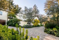 Photo of 1005 Vista RD, HILLSBOROUGH, CA 94010 (MLS # ML81694735)