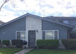Photo of 5568 Spinnaker DR 4, SAN JOSE, CA 95123 (MLS # ML81694762)