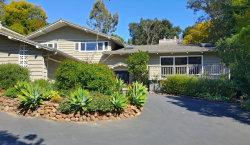 Photo of 212 Devonshire BLVD, SAN CARLOS, CA 94070 (MLS # ML81694847)