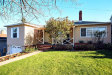 Photo of 559 Bayview AVE, MILLBRAE, CA 94030 (MLS # ML81694863)