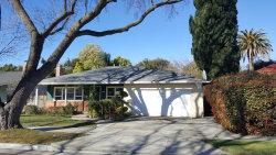Photo of 270 N Westridge DR, SANTA CLARA, CA 95050 (MLS # ML81694953)