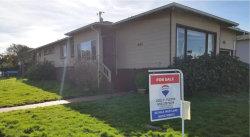 Photo of 604 Skyline DR, DALY CITY, CA 94015 (MLS # ML81695066)
