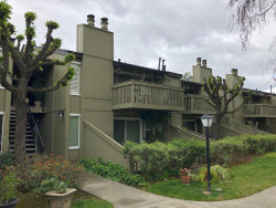 Photo of 2296 Almaden RD A, SAN JOSE, CA 95125 (MLS # ML81695095)