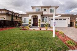 Photo of 18641 Cynthia Ave, CUPERTINO, CA 95014 (MLS # ML81695158)