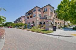 Photo of Town Center LN, CUPERTINO, CA 95014 (MLS # ML81695217)