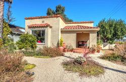 Photo of 595 Orange AVE, LOS ALTOS, CA 94022 (MLS # ML81695284)