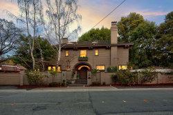 Photo of 91 Crystal Springs RD, HILLSBOROUGH, CA 94010 (MLS # ML81695327)