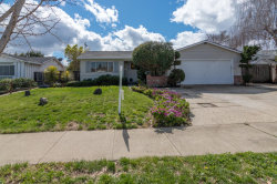 Photo of 20114 Pacifica DR, CUPERTINO, CA 95014 (MLS # ML81695516)
