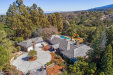 Photo of 1591 Our Hill LN, WOODSIDE, CA 94062 (MLS # ML81695565)