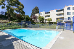 Photo of 1551 Southgate AVE 354, DALY CITY, CA 94015 (MLS # ML81695570)