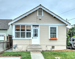 Photo of 4316 Fillmore ST, SANTA CLARA, CA 95054 (MLS # ML81695596)