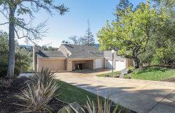 Photo of 727 Bicknell RD, LOS GATOS, CA 95030 (MLS # ML81695600)