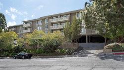 Photo of 1101 Continentals WAY 105, BELMONT, CA 94002 (MLS # ML81695608)