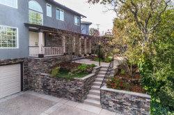 Photo of 3401 Lodge DR, BELMONT, CA 94002 (MLS # ML81695633)