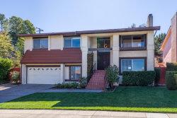 Photo of 825 W Hillsdale BLVD, SAN MATEO, CA 94403 (MLS # ML81695839)