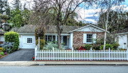 Photo of 1979 Eaton AVE, SAN CARLOS, CA 94070 (MLS # ML81695868)