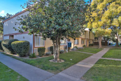 Photo of 706 Northfield D16, SACRAMENTO, CA 95833 (MLS # ML81695969)