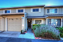 Photo of 520 Latimer CIR, CAMPBELL, CA 95008 (MLS # ML81696018)