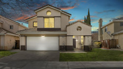 Photo of 1465 Alpine CT, TRACY, CA 95376 (MLS # ML81696045)