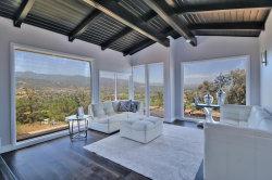 Photo of 20550 Buena Monte DR, SAN JOSE, CA 95120 (MLS # ML81696076)