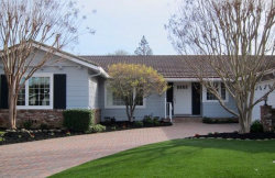 Photo of 1209 Awalt DR, MOUNTAIN VIEW, CA 94040 (MLS # ML81696177)