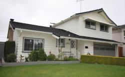 Photo of 2951 Jerald AVE, SANTA CLARA, CA 95051 (MLS # ML81696207)