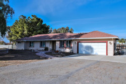 Photo of 16259 Rancho Viejo CT, TRACY, CA 95304 (MLS # ML81696311)