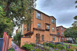 Photo of 403 San Clemente TER, SUNNYVALE, CA 94085 (MLS # ML81696317)
