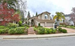 Photo of 1096 Queensbridge WAY, SAN JOSE, CA 95120 (MLS # ML81696421)