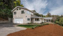 Photo of 23281 Mora Heights WAY, LOS ALTOS HILLS, CA 94024 (MLS # ML81696438)